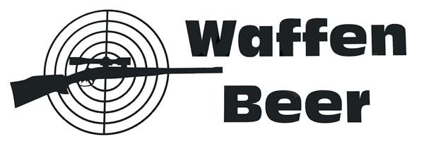 waffenbeer